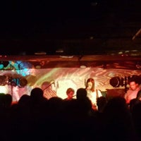 Photo taken at Valley Bar by Mark T. on 3/12/2017