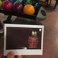 Photo taken at Zodo's Bowling & Beyond by Chrissy S. on 12/30/2016