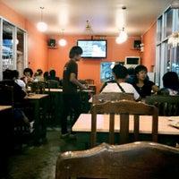 รูปภาพถ่ายที่ Siam de' grill โดย Spinning V. เมื่อ 1/3/2013