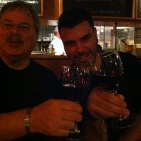 Photo prise au Restaurant Le P'Tit Plateau par Micheline L. le10/30/2012