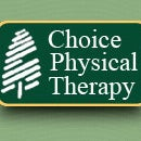 Photo taken at Choice Physical Therapy - Blue Ash by Choice Physical Therapy - Blue Ash on 3/11/2016