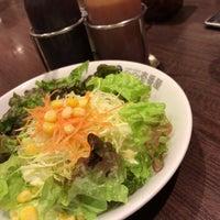 Photo taken at CoCo Ichibanya by いけっだ た. on 3/25/2017