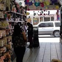 Foto scattata a Civetta sucursal LV da Rento B. il 4/6/2018