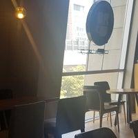 8/1/2018에 JinHwan P.님이 BRCD (Bread is Ready, Coffee is Done)에서 찍은 사진