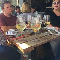 Photo taken at Lemon Bar by Chiara S. on 8/20/2017