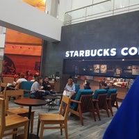 Photo taken at Starbucks by Manuel R. on 1/4/2018