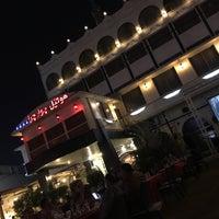 10/9/2017 tarihinde Hejran H.ziyaretçi tarafından Chwar Chra Hotel'de çekilen fotoğraf