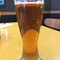 Photo taken at Buffalo Wild Wings by Patrick R. on 1/4/2015