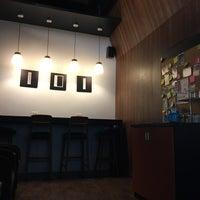 Photo taken at Coffee Tales by Suwipa C. on 5/14/2016