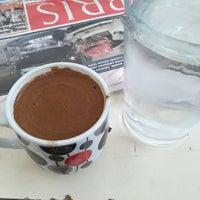 Photo taken at Boğaz Polis Karakolu by Mehmet Ç. on 6/7/2016