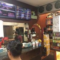 Photo taken at El Paisano Mercado by Chris C. on 4/25/2017