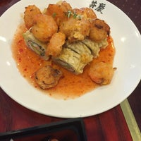 Photo taken at Sonobana Japanese Restaurant & Grocery by Amy B. on 3/29/2016