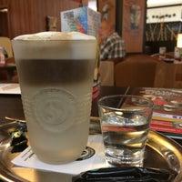 Photo taken at Coffeeshop Company by Karolina M. on 6/29/2017