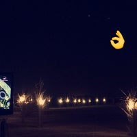 Photo taken at camp 🔥🔥😎 by Riyadh A. on 9/2/2016