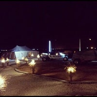 Photo taken at camp 🔥🔥😎 by Riyadh A. on 1/21/2016