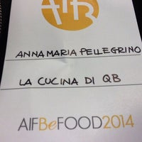Foto scattata a Consorzio Agrario Siena da Anna Maria P. il 11/29/2014