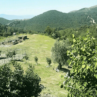 Photo taken at Şahmelek Köyü by BuLuT on 10/19/2017