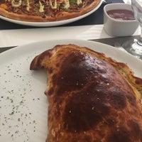 Photo taken at Grano Restaurant   رستوران گرانو by Flower H. on 7/25/2016