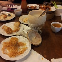 "Photo taken at Eastern Restaurant by Buddy ""airBuddy"" on 12/30/2012"
