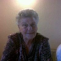 Photo taken at Artemis by Edurne R. on 10/5/2012