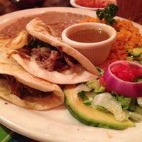 Mia S Mexican Restaurant Dallas