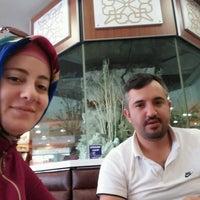 Photo taken at Bandırma Gross Market by Aysel K. on 9/4/2016