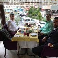 5/6/2016 tarihinde Recep A.ziyaretçi tarafından Şanlı Kebap'de çekilen fotoğraf