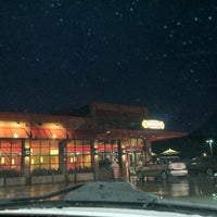 Photo taken at SHEETZ by Tommy M. on 1/11/2013
