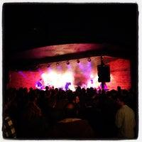 Foto scattata a Scoot Inn da Sebastien P. il 2/22/2014
