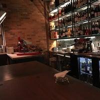 Das Foto wurde bei Bar Casa Vale von Craig P. am 12/27/2016 aufgenommen