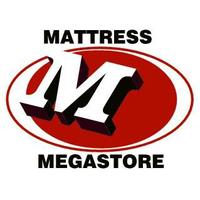 Photo taken at Mattress MegaStore by Mattress MegaStore on 1/18/2016