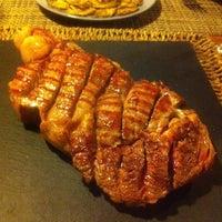 Foto tomada en Canet Sarrià Restaurant por Antonio E. el 7/31/2013