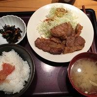 1/9/2017にHideki K.が博多もつ鍋やまや 名古屋栄店で撮った写真