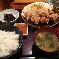 9/26/2016にHideki K.が博多もつ鍋やまや 名古屋栄店で撮った写真