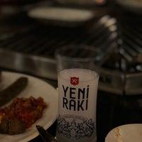 Foto scattata a Gölköy Restaurant da Özgür D. il 10/13/2018