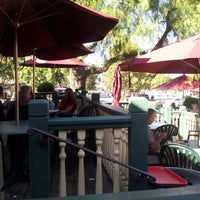 Photo taken at Tom's Farms Cheese and Wine Shoppe by Tony H. on 10/19/2012
