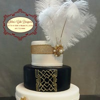 Selva S Cake Designers Kendale Lakes Center Miami Fl