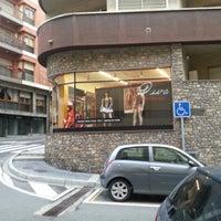 Photo taken at Diva Eròtic Centre by alejandro l. on 10/31/2012
