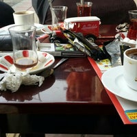 Photo taken at Mehmet Güngör Sigorta&Aracılık hizmetleri by Büşra A. on 2/17/2016