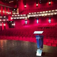 Theater de meerse theater in hoofddorp for Hoofddorp theater