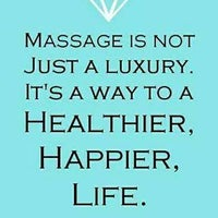 ... Photo taken at Happie Soul Massage Holistic & Alternative  Therapy by Happie Soul ...