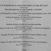 Foto scattata a Hotel Marinetta da Stefano S. il 12/31/2014