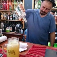 Photo taken at Pub 65/B by Sercan B. on 8/29/2013