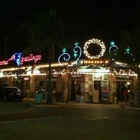 Photo taken at The Village Pump by Sunny R. on 12/13/2012