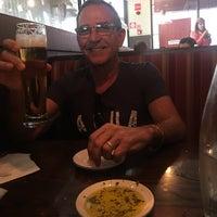 Foto tirada no(a) Abbraccio Cucina Italiana por Evanice P. em 11/24/2017