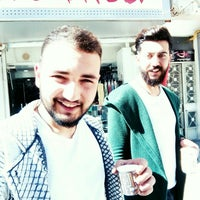 Photo taken at Elite Bayan Kuaför by Sertac Y. on 3/7/2016