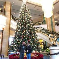 Foto scattata a 湾畔 2ND AVENUE da Emre B. il 12/17/2017