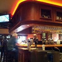 Photo taken at Village Tavern by Gary M. on 10/13/2012