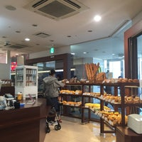 Photo taken at DONQ 名古屋駅店 by Carpe D. on 3/21/2015