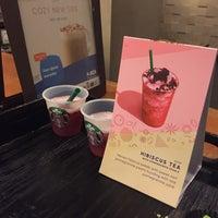 9/9/2017 tarihinde Carpe D.ziyaretçi tarafından Starbucks'de çekilen fotoğraf
